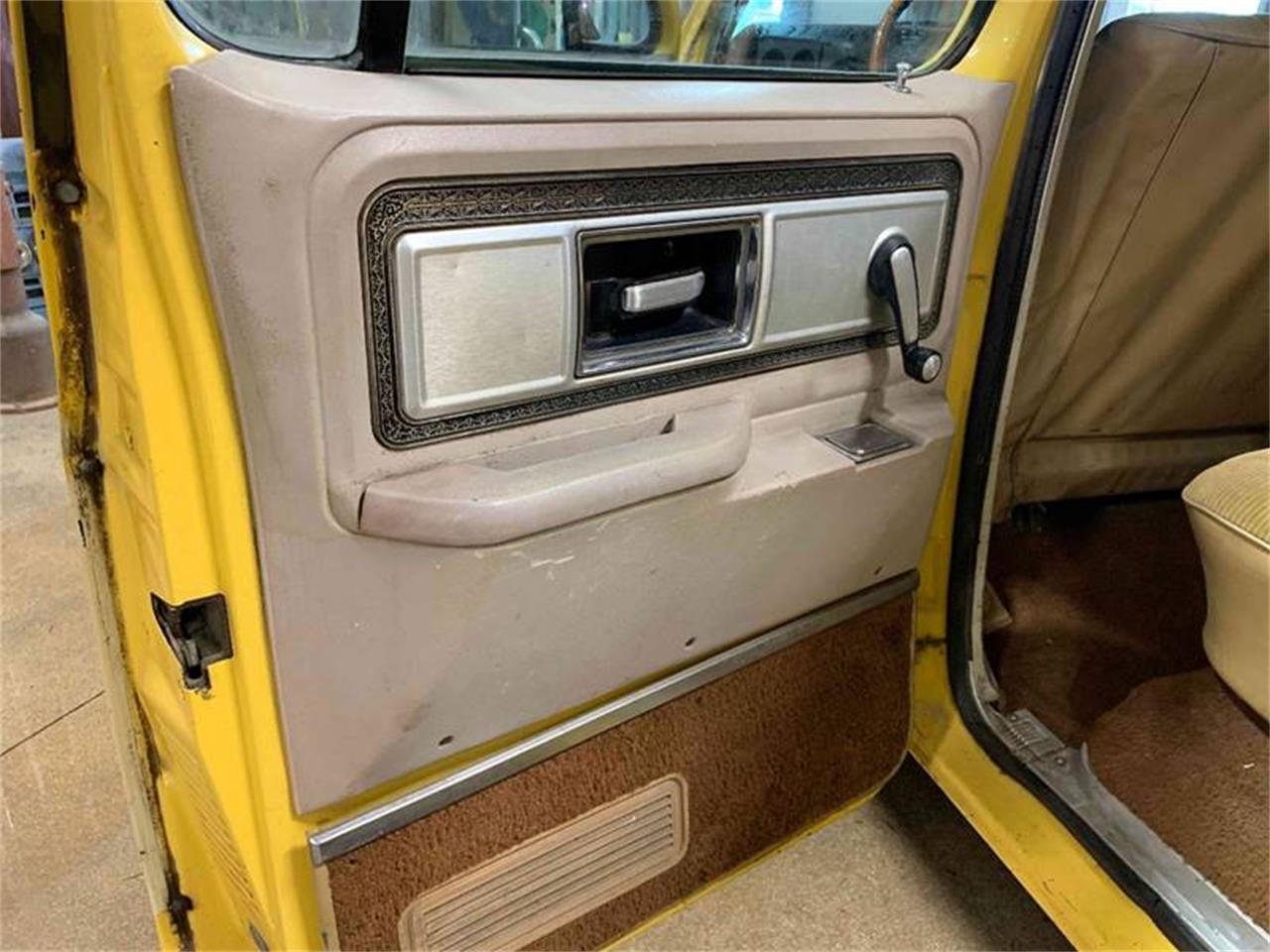 Large Picture of '78 Pickup located in Oregon - $8,500.00 - R2VD