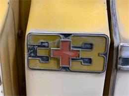 Picture of '78 Pickup located in Redmond Oregon Offered by Cool Classic Rides LLC - R2VD