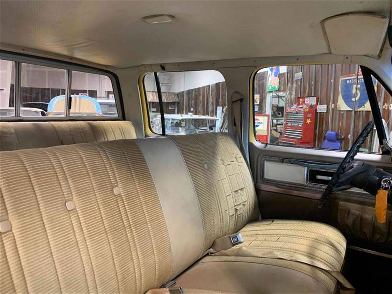 Large Picture of 1978 GMC Pickup - $8,500.00 Offered by Cool Classic Rides LLC - R2VD