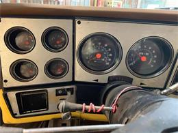 Picture of '78 GMC Pickup - $8,500.00 - R2VD