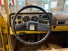Picture of 1978 GMC Pickup - $8,500.00 - R2VD