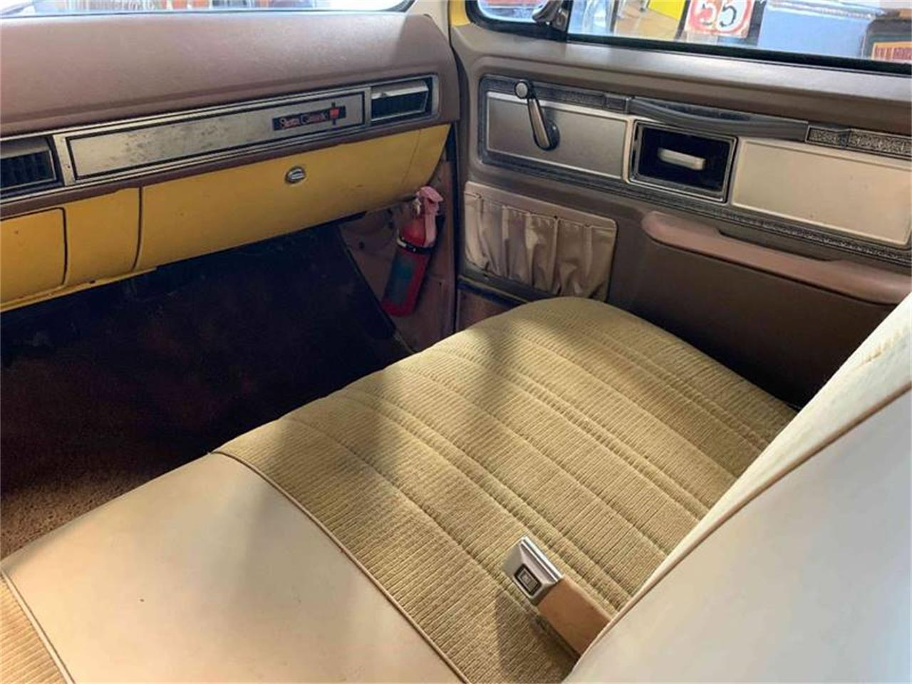 Large Picture of 1978 GMC Pickup - $8,500.00 - R2VD