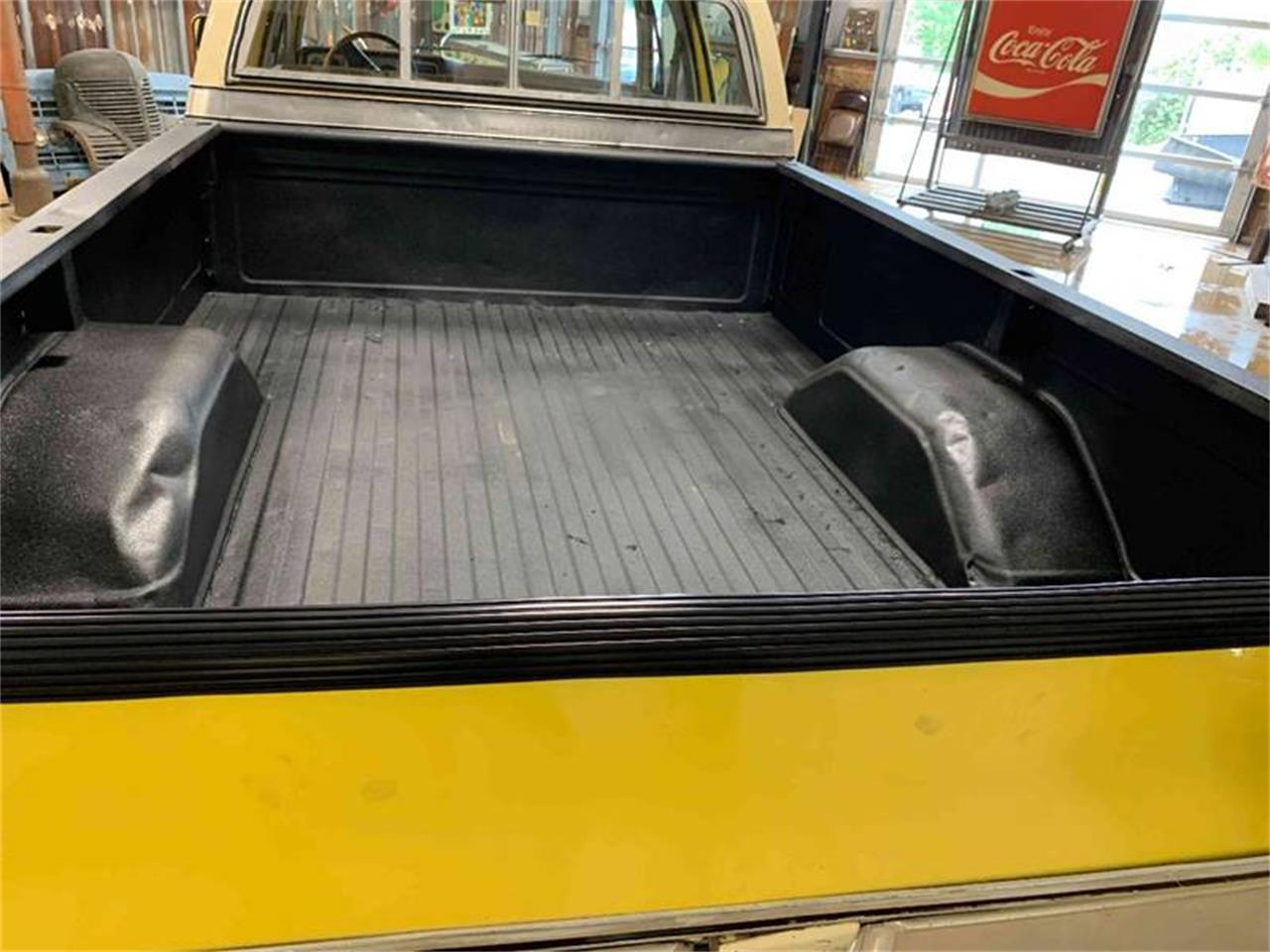 Large Picture of '78 Pickup located in Redmond Oregon - $8,500.00 - R2VD