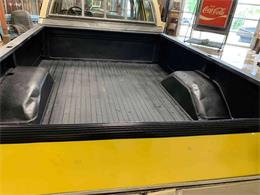 Picture of 1978 GMC Pickup - $8,500.00 Offered by Cool Classic Rides LLC - R2VD