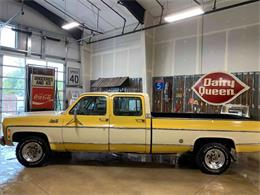 Picture of '78 GMC Pickup - $8,500.00 Offered by Cool Classic Rides LLC - R2VD