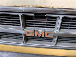 Picture of 1978 GMC Pickup located in Redmond Oregon - R2VD