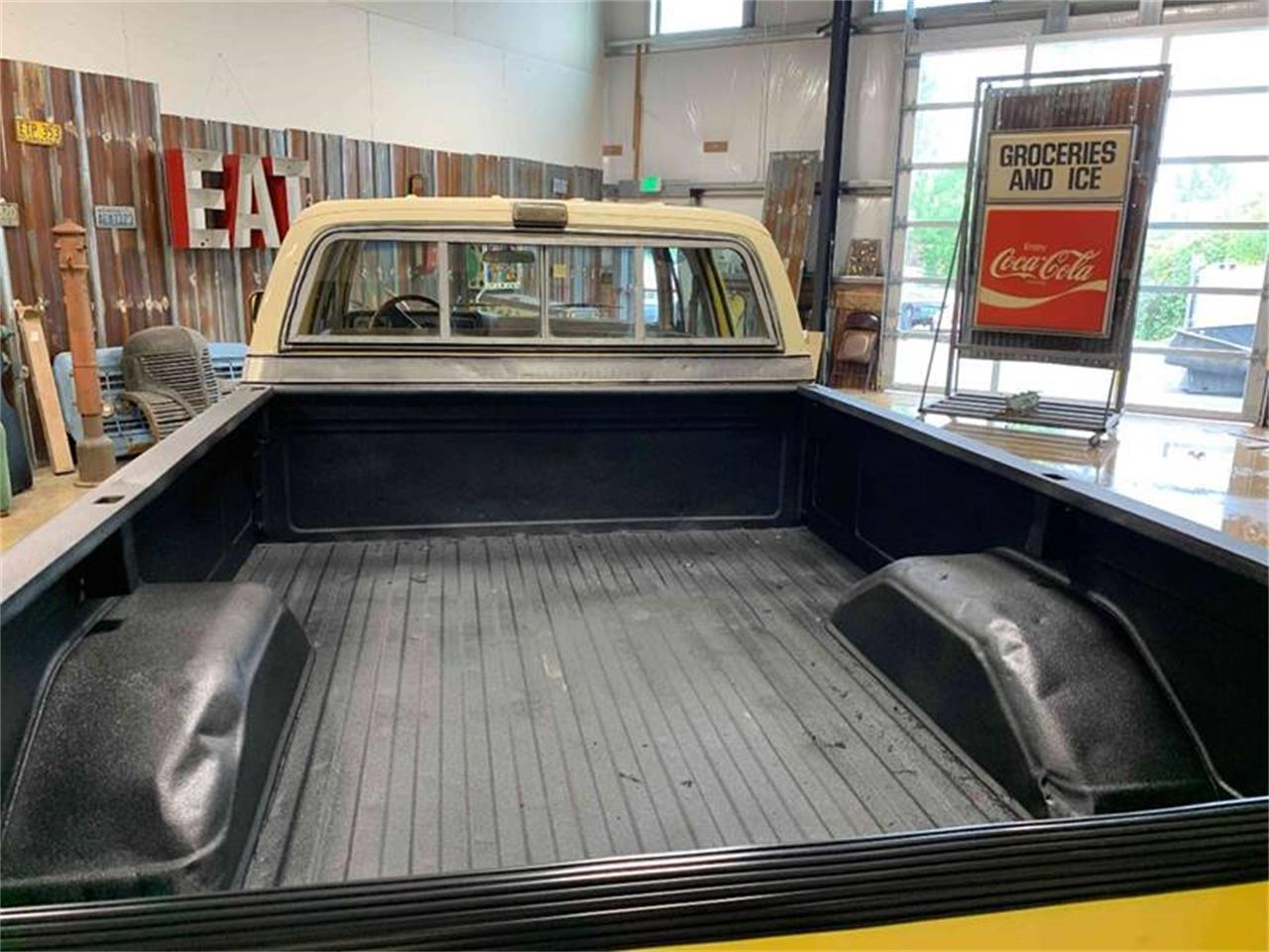 Large Picture of '78 Pickup Offered by Cool Classic Rides LLC - R2VD