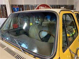 Picture of '78 Pickup Offered by Cool Classic Rides LLC - R2VD