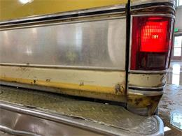 Picture of '78 GMC Pickup located in Oregon Offered by Cool Classic Rides LLC - R2VD