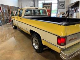 Picture of '78 GMC Pickup located in Oregon - $8,500.00 Offered by Cool Classic Rides LLC - R2VD