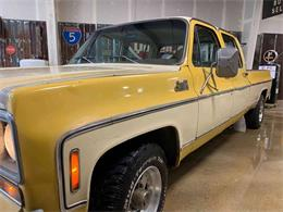Picture of '78 Pickup - $8,500.00 Offered by Cool Classic Rides LLC - R2VD