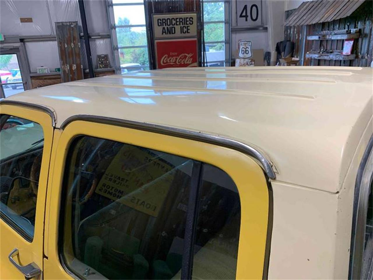 Large Picture of '78 GMC Pickup Offered by Cool Classic Rides LLC - R2VD