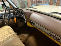 Picture of 1978 Pickup located in Redmond Oregon - $8,500.00 - R2VD
