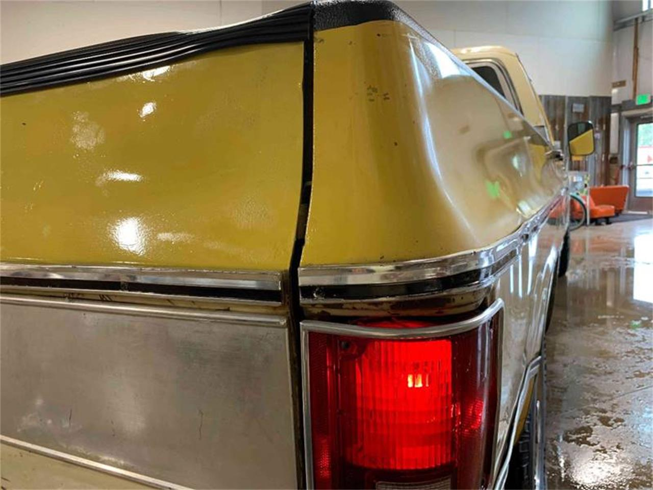 Large Picture of '78 Pickup - $8,500.00 - R2VD