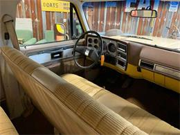 Picture of 1978 Pickup Offered by Cool Classic Rides LLC - R2VD