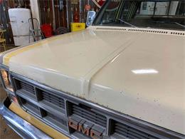 Picture of '78 Pickup - R2VD