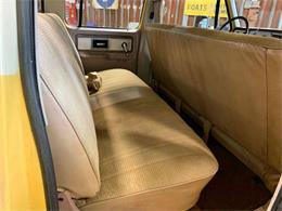 Picture of 1978 GMC Pickup located in Redmond Oregon - $8,500.00 Offered by Cool Classic Rides LLC - R2VD