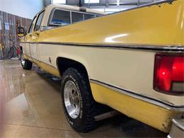 Picture of '78 GMC Pickup Offered by Cool Classic Rides LLC - R2VD