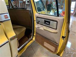 Picture of 1978 GMC Pickup located in Oregon Offered by Cool Classic Rides LLC - R2VD
