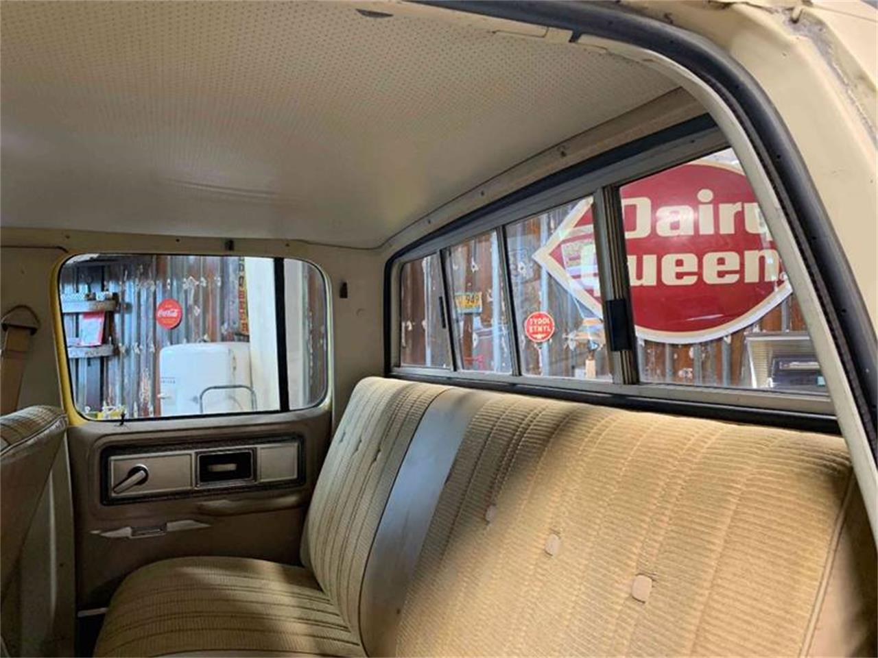 Large Picture of '78 GMC Pickup - $8,500.00 Offered by Cool Classic Rides LLC - R2VD