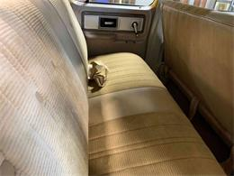 Picture of 1978 GMC Pickup located in Oregon - $8,500.00 - R2VD