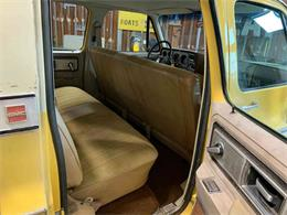 Picture of 1978 Pickup - R2VD