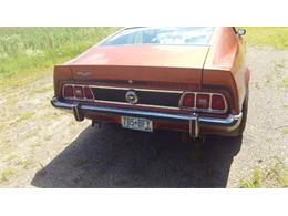 Picture of '73 Mustang - $15,995.00 Offered by Classic Car Deals - R0HN