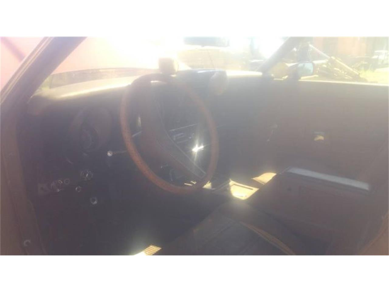 Large Picture of Classic '73 Ford Mustang located in Cadillac Michigan - $15,995.00 Offered by Classic Car Deals - R0HN