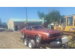 Picture of 1973 Mustang - R0HN