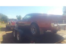 Picture of '73 Ford Mustang located in Cadillac Michigan - $15,995.00 - R0HN