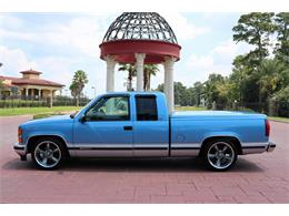 Picture of '96 Pickup - R2WY