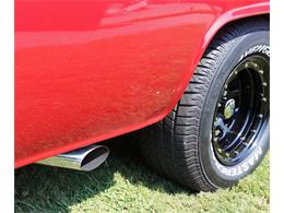 Picture of '64 C10 - R2X0