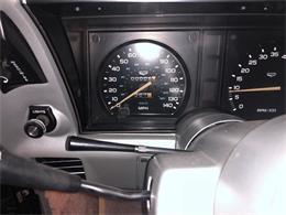 Picture of '78 Corvette - R2X3