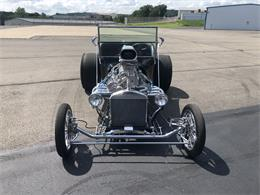 Picture of Classic '23 Ford T Bucket - $26,500.00 - R2X7