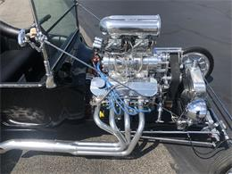 Picture of Classic '23 T Bucket - $26,500.00 Offered by a Private Seller - R2X7