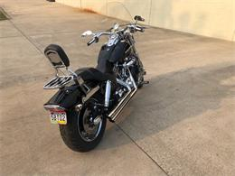 Picture of '09 Motorcycle - R2XB
