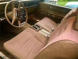 Picture of '81 Thunderbird - R2XF