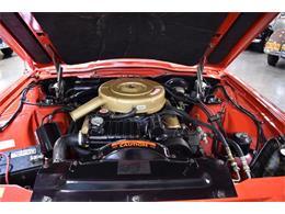 Picture of '64 Thunderbird - R2XG