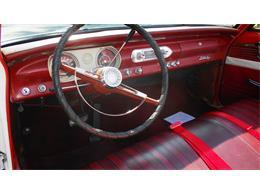 Picture of '62 Chevy II Nova - R2XI