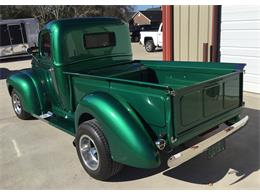 Picture of '47 1/2 Ton Pickup - R2XJ