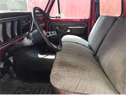 Picture of '79 Ford Pickup - $6,495.00 - R0HT