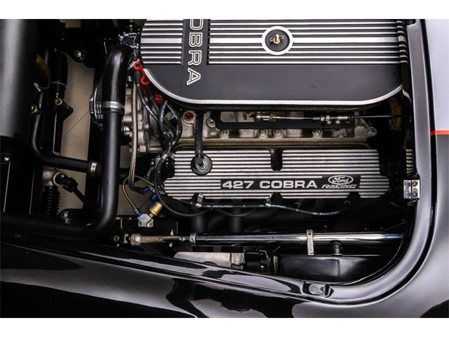 Picture of '65 Cobra Offered by  - R2YN