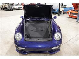 Picture of '96 911 - R2YV