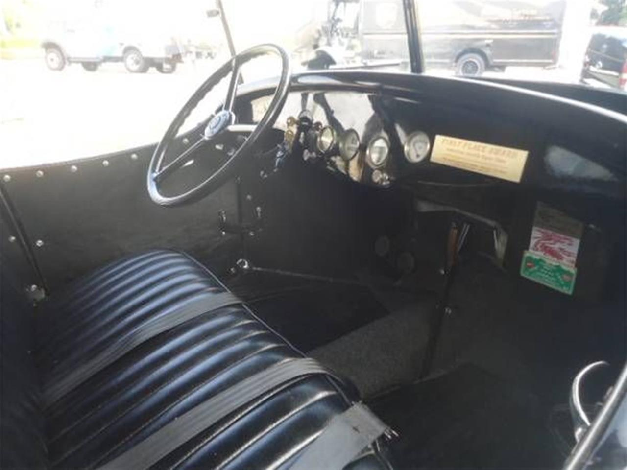Large Picture of 1931 Austin American - $26,495.00 Offered by Classic Car Deals - R2Z6