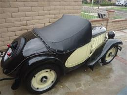 Picture of 1931 Austin American located in Cadillac Michigan - R2Z6