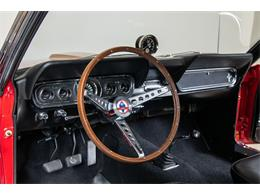 Picture of '66 GT350 - R306