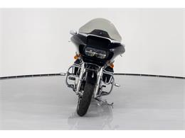 Picture of '16 Road Glide - R308