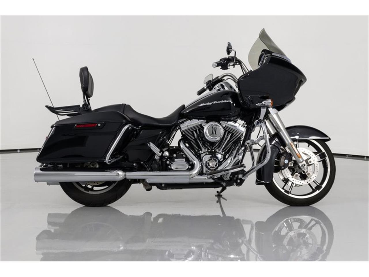 Large Picture of '16 Road Glide - R308