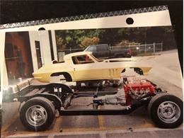Picture of '66 Corvette - R30S