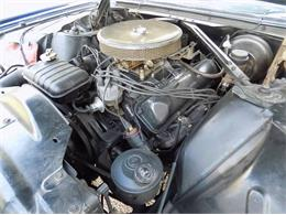 Picture of '62 Thunderbird - R0I6